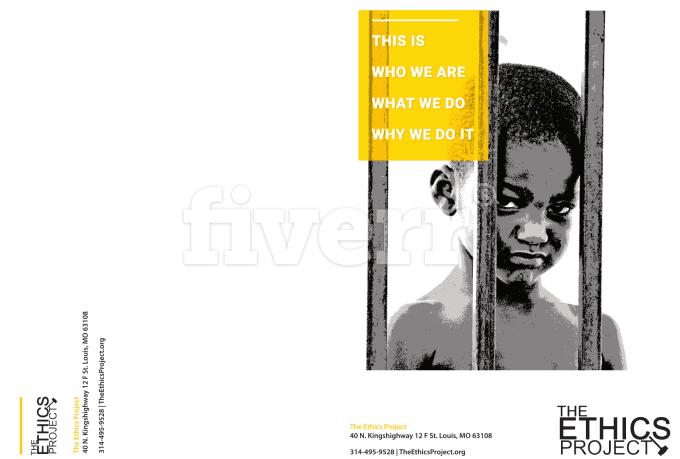 creative-brochure-design_ws_1471894297
