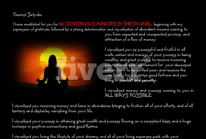 spiritual-healing_ws_1471912838