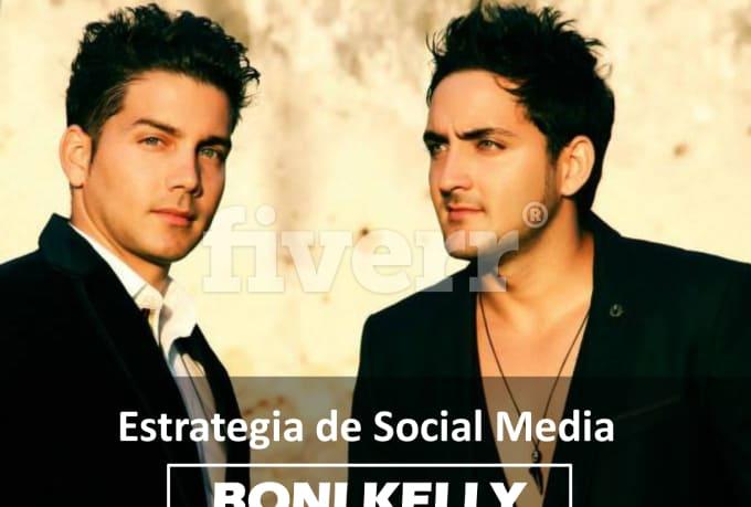 social-marketing_ws_1471927631