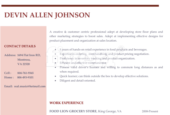 resumes-cover-letter-services_ws_1471943022