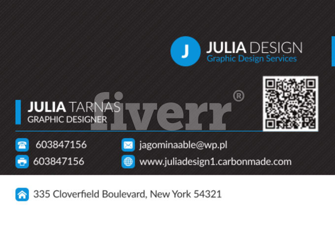 sample-business-cards-design_ws_1471952477