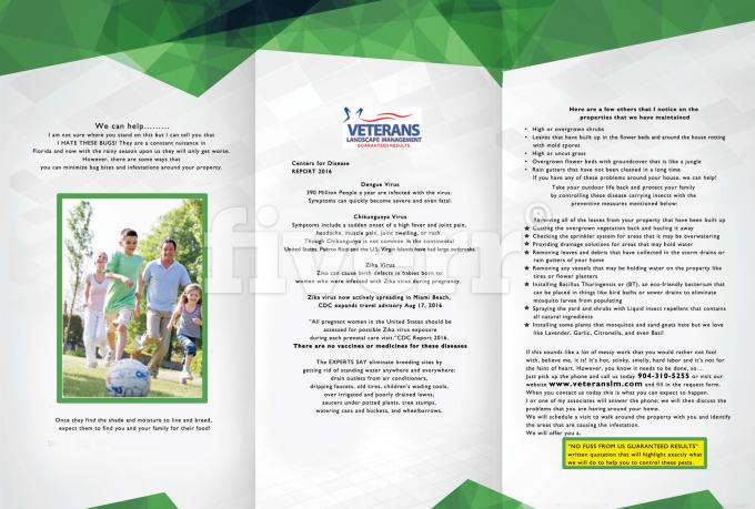 creative-brochure-design_ws_1471962973