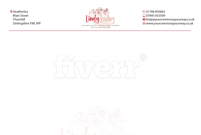 sample-business-cards-design_ws_1471979257