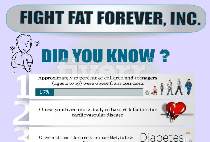 infographics_ws_1471987985