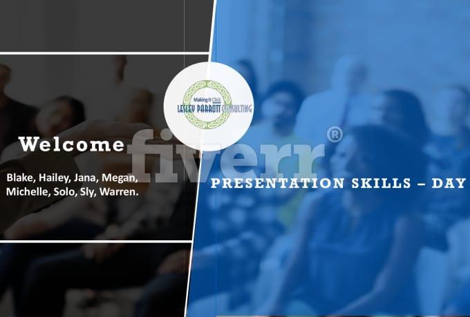 presentations-design_ws_1472005804