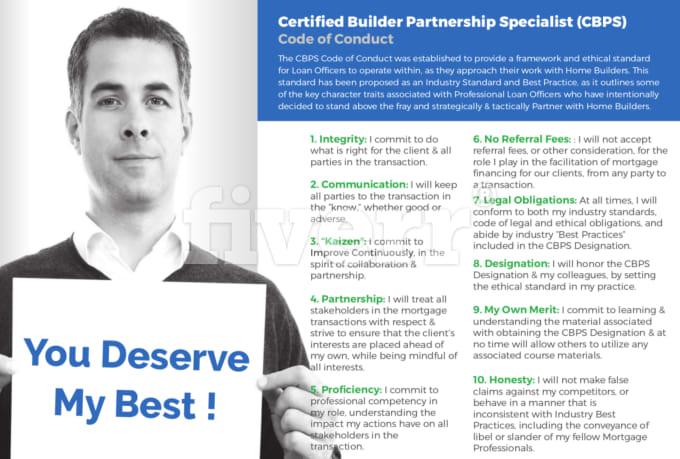 creative-brochure-design_ws_1472033132