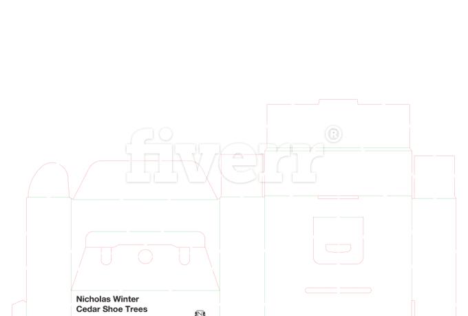 creative-brochure-design_ws_1472036298