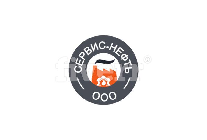 creative-logo-design_ws_1472048265