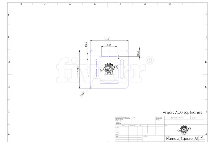3d-2d-models_ws_1472072293