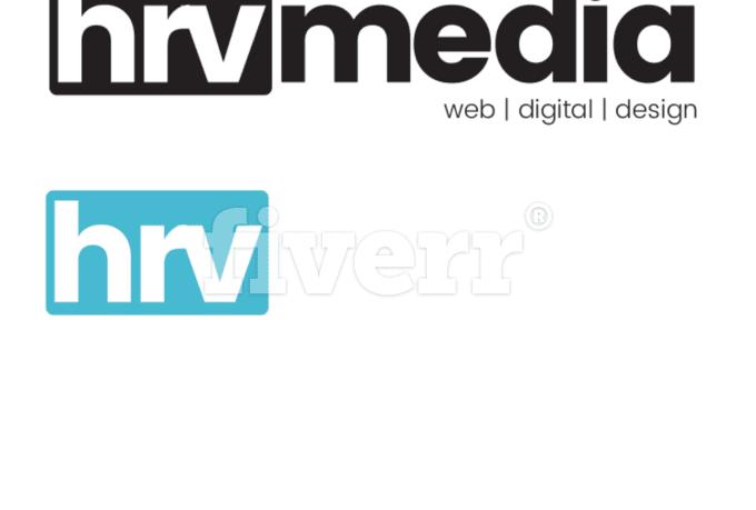 creative-logo-design_ws_1472112945