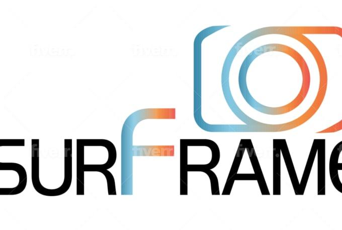 creative-logo-design_ws_1472119889