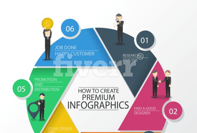 infographics_ws_1472160094