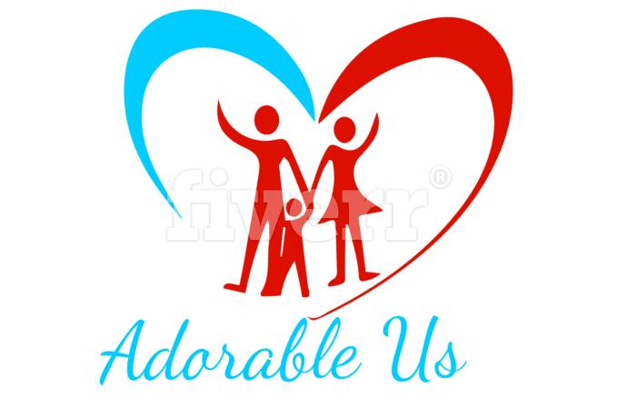 creative-logo-design_ws_1472162807