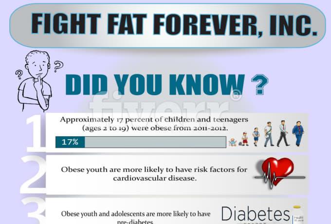 infographics_ws_1472178077