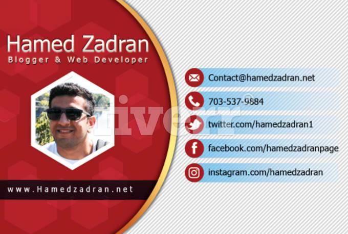 sample-business-cards-design_ws_1472191389