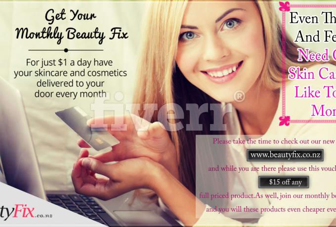creative-brochure-design_ws_1472198323