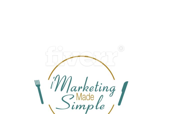 creative-logo-design_ws_1472236057