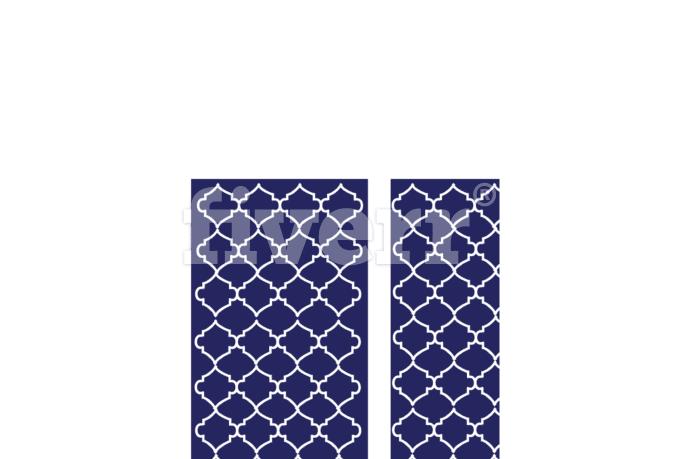 creative-logo-design_ws_1472296529