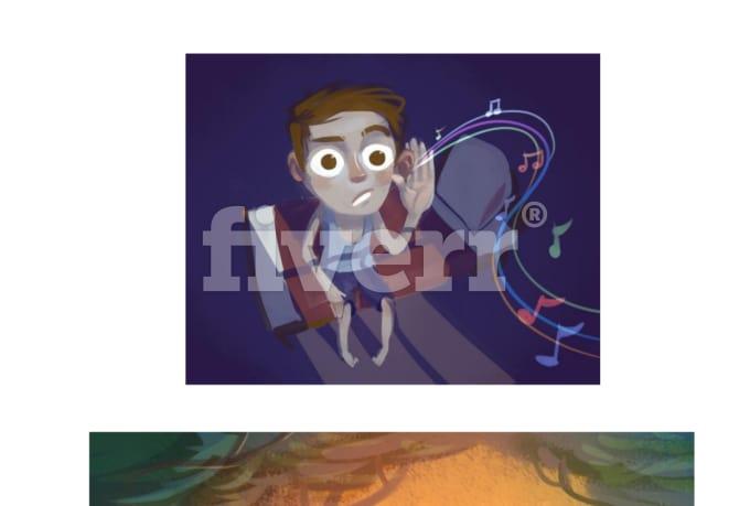 digital-illustration_ws_1472308485