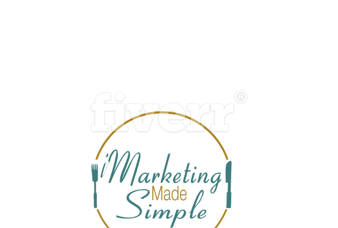 creative-logo-design_ws_1472312243