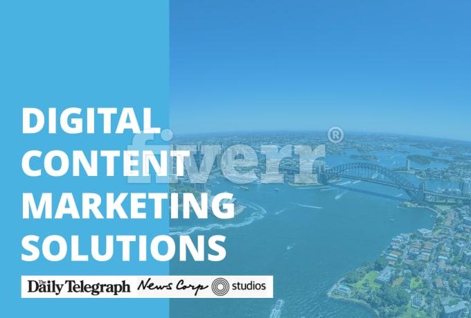 presentations-design_ws_1472391054