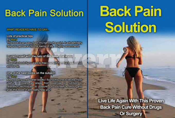 buy-photos-online-photoshopping_ws_1472432024