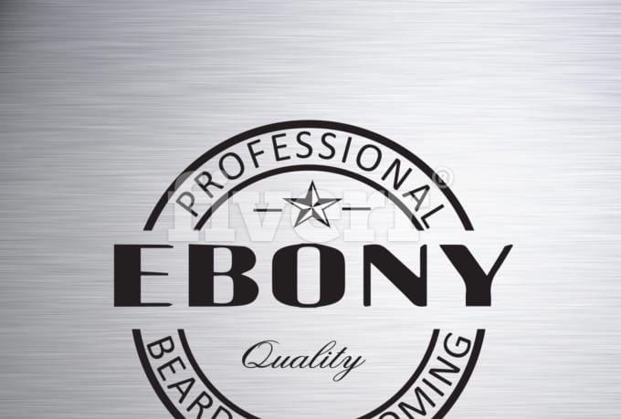 creative-logo-design_ws_1472451927