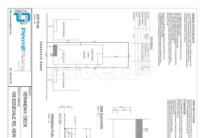 3d-2d-models_ws_1472458271