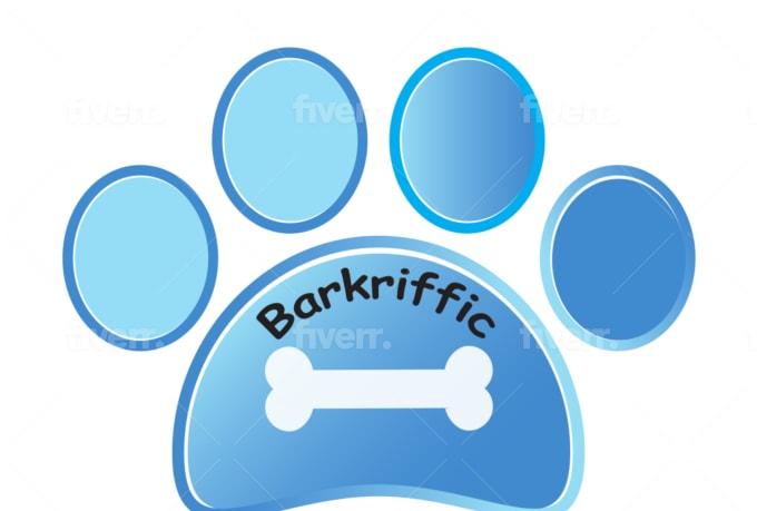creative-logo-design_ws_1472484966