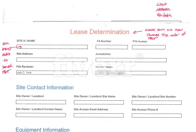 presentations-design_ws_1472502924