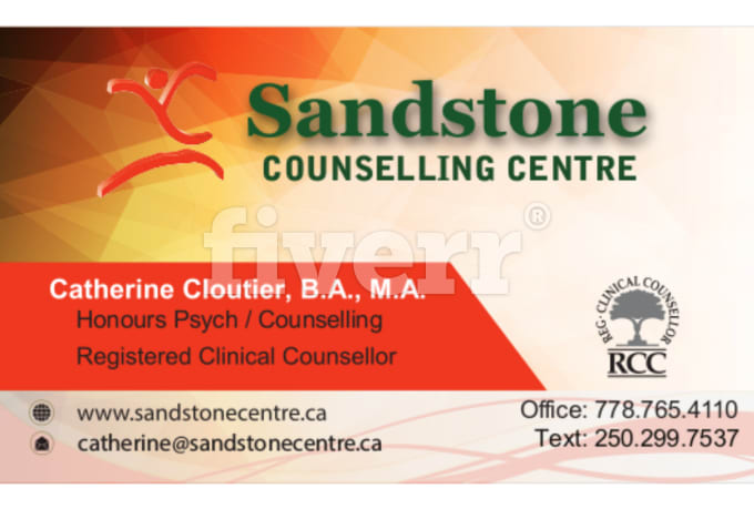 sample-business-cards-design_ws_1472515100
