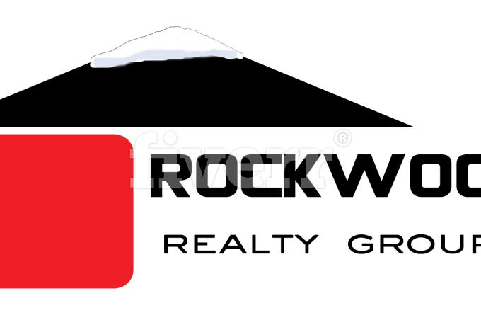 creative-logo-design_ws_1472538745