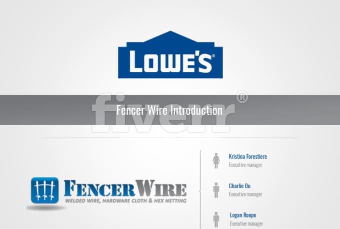 presentations-design_ws_1472551560