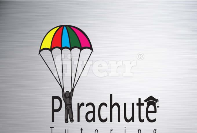 creative-logo-design_ws_1472587721
