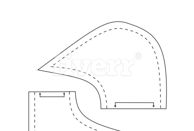 vector-tracing_ws_1472620899