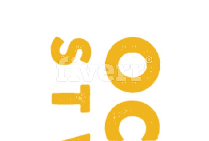 vector-tracing_ws_1472635430