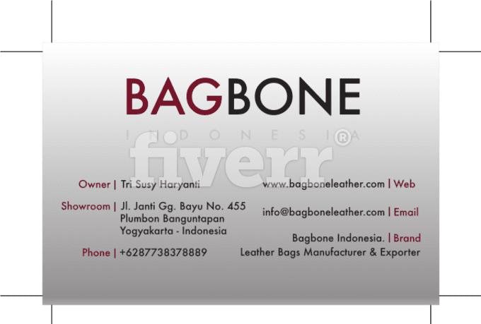 creative-logo-design_ws_1472662171