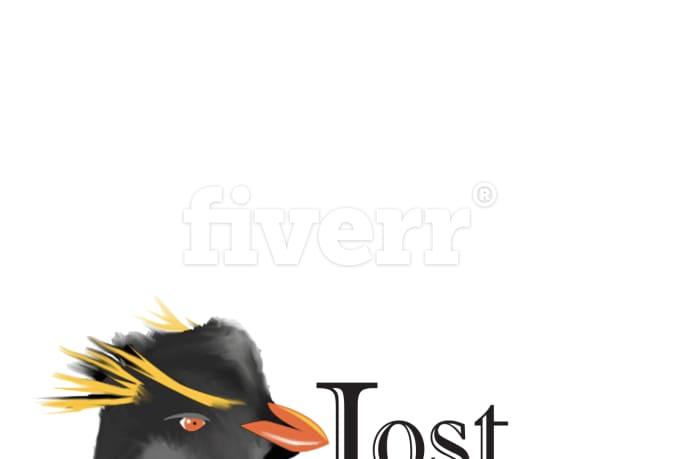 creative-logo-design_ws_1472662391