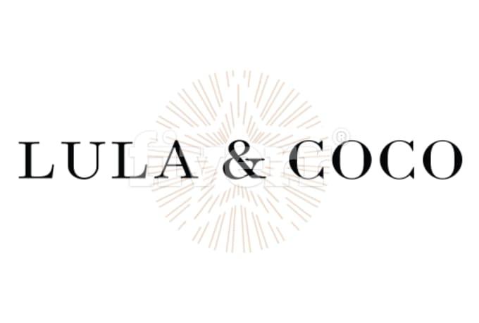 creative-logo-design_ws_1472670643