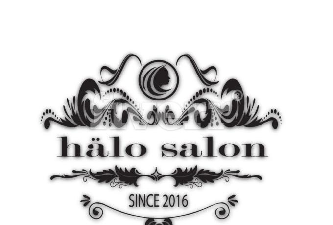 creative-logo-design_ws_1472675803