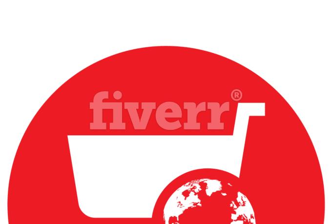 creative-logo-design_ws_1472692685