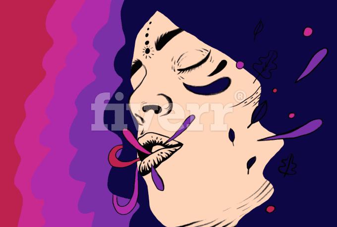digital-illustration_ws_1472741026