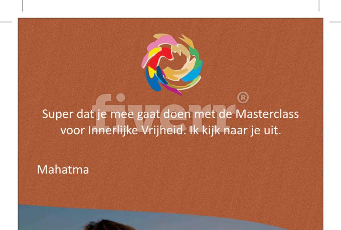 creative-brochure-design_ws_1472748275