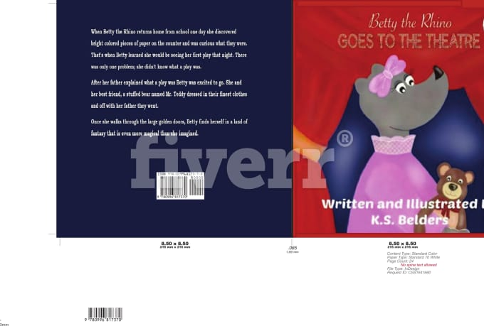ebook-covers_ws_1472764351