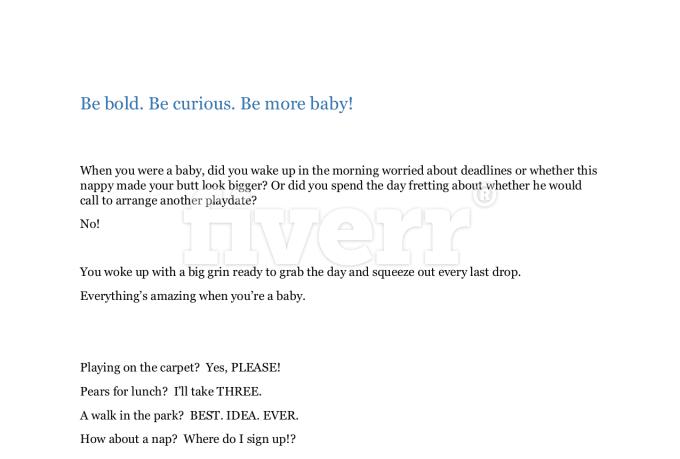 business-copywriting_ws_1472802252