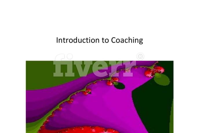 online-presentations_ws_1472822742