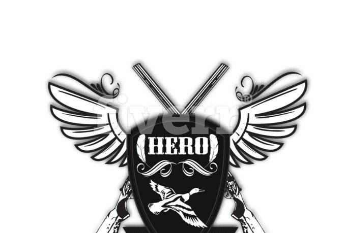 creative-logo-design_ws_1472831733