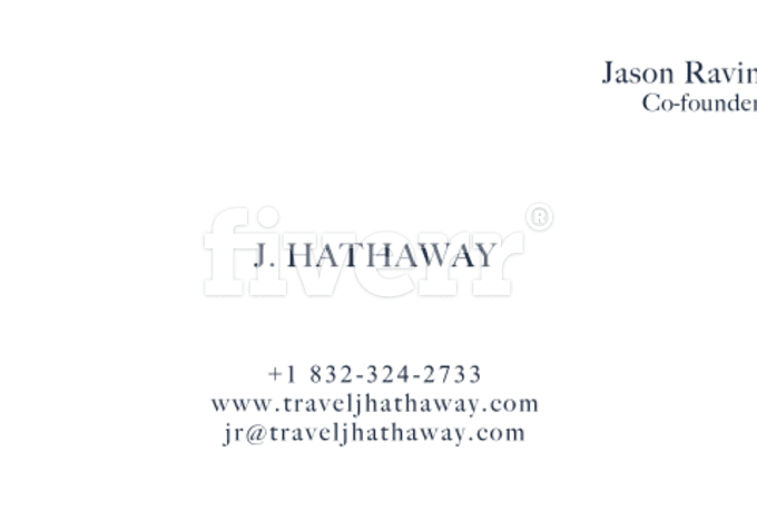 sample-business-cards-design_ws_1472859186