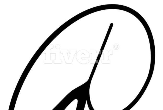 creative-logo-design_ws_1472901501