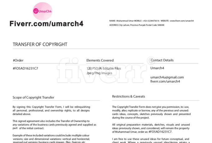 sample-business-cards-design_ws_1472918364